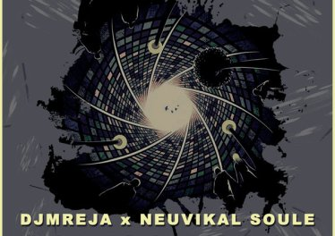 DJMreja & Neuvikal Soule - Control Room. new house music 2018, best house music 2018, latest house music tracks, dance music, latest sa house music