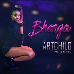Artchild - Bhenga, RudeBoyz. gqom music download, club music, afro house music, mp3 download gqom music, gqom music 2018, new gqom songs, south africa gqom music