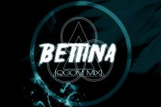 Bruno M - Bettina (Qgom Mix)
