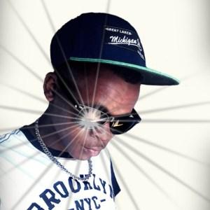 DJ Beksta - Activation