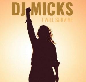 Dj Micks - I Will Survive