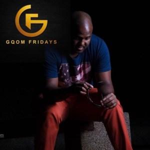 GqomFridays Mix Vol.81 (Mixed By Dj Pepino). gqom music download, club music, afro house music, mp3 download gqom music, gqom music 2018, new gqom songs