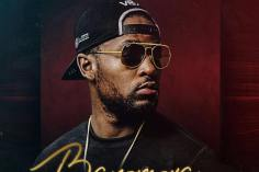 Prince Kaybee - Banomoya (feat. Busiswa & TNS). Prince Kaybee new music afro house 208, sa afro house music, south africa afro deep house songs