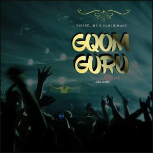 Suicide Squad - Gqom Guru (Main Mix). gqom music download, club music, afro house music, mp3 download gqom music, gqom music 2018, new gqom songs, south africa gqom music.