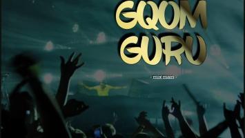Dj Baseline & Dj Mshimane - Gqom Guru (Main Mix)