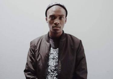 DJ Lag feat. Funky Qla - Dark or Blue