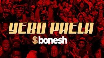 Sbonesh - Yebo Phela [Explicit]. Latest gqom music, gqom tracks, gqom music download, club music, afro house music, mp3 download gqom music, gqom music 2018