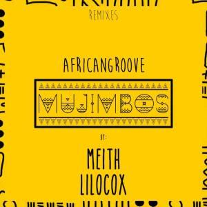 AfricanGroove - Mujimbos (Lilocox Remix)