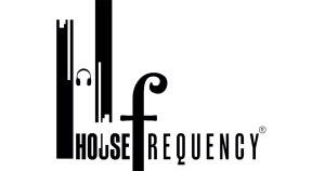 Saiphonik - House Frequency Deep Tech Guest Mix