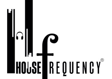 Saiphonik - House Frequency Deep Tech Guest Mix