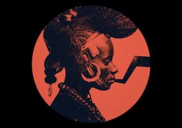Naughty-Soul - Karma (feat. Bongani Keys)