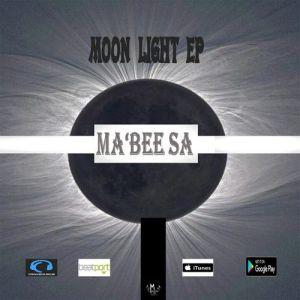 Ma'beeSA - Etla Lefatlheng (Original Mix)