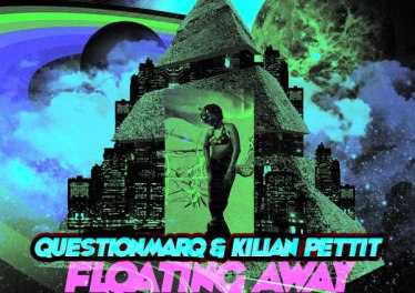 QuestionmarQ & Kilian Pettit - Floating Away (Flaton Fox Remix)