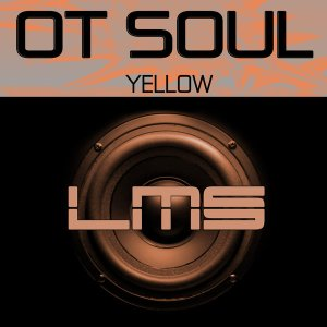 OT Soul - Yellow (Original Mix), south african deep house, latest south african house, new house music 2018, best house music 2018, latest house music tracks
