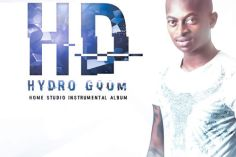 Dj Pelco - Hydro Gqom (Album) - Latest gqom music, gqom tracks, gqom music download, club music, afro house music, mp3 download gqom music, gqom music 2018, new gqom songs, south africa gqom music.