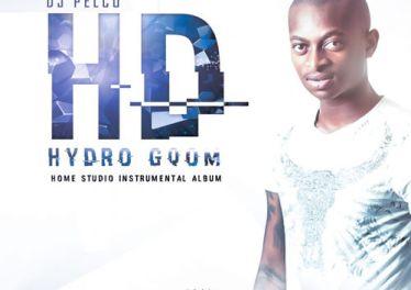 Dj Pelco - Hydro Gqom (Album) - Latest gqom music, gqom tracks, gqom music download, club music, afro house music, mp3 download gqom music, gqom music 2018, new gqom songs, south africa gqom music.