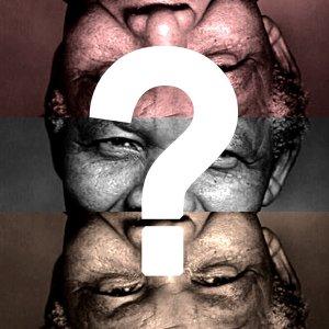Echo Deep - Madiba, south african deep house, latest south african house, latest house music, new house music 2018, best house music 2018, latest house music tracks, dance music, latest sa house music