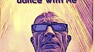 DJ Charles feat. P-Monie - Dance with Me (Moniestien Afro House Remix)
