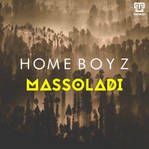 Homeboyz - Massoladi, novas musicas de afro house, afrobeat, angola afro house 2018, new afro house songs, afro house mp3 download
