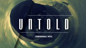 ReignChild - Untold (Original Mix)