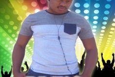 DJ X'O - Soul Feeder