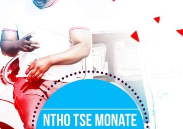 Mr Jozzers - Ntho Tse Monate (Extended Mix), gqom 2018, new gqom music, south africa gqom songs mp3 download