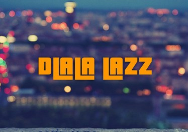 Dlala Lazz - Drum Motion. new gqom music, gqom 2018, download latest south african gqom songs.