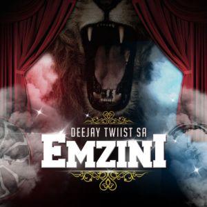 Dj Twiist - iStimela (feat. Dlala Lazz). Latest gqom music, gqom tracks, gqom music download, club music, mp3 download gqom music, gqom music 2018
