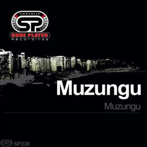 Muzungu - Muzungu (Original Mix)