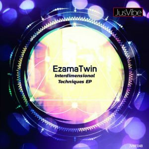 EzamaTwin - Cydonia (Original Mix)