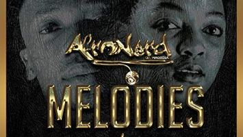 Afronerd - Melodies (feat. Lizwi) - afro tech house, afro house musica, afro beat, datafilehost house music, mzansi house music downloads, south african deep house, latest south african house, new house music 2018, best house music 2018, latest house music tracks