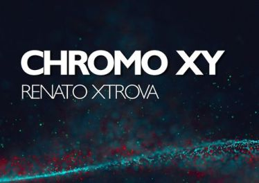 Renato Xtrova - Chromo XY, new afro beat house 2018, angola afro house music, latest afro house music