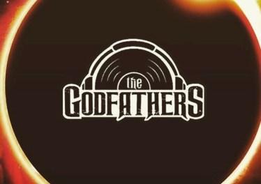 The Godfathers Of Deep House SA - This Moment (Nostalgic Mix), latest house music, deep house tracks, house music download, mzansi house music downloads, south african deep house, latest south african house, afro deep house, sa deep house sounds