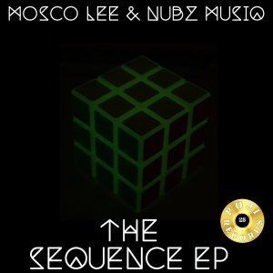 Mosco Lee & Nube MusiQ - Ritual Awakening (Shaded Ancestral Mix). new afro house south africa 2018, afro house 2018, sa house music, afro deep tribal songs, afro deep house sounds, afrotech house, new sa afro tech house music