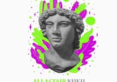 Allastair Nuku - Delhi (Original Mix), datafilehost house music, mzansi house music downloads, south african deep house, latest south african house, afro house 2018, new house music 2018,