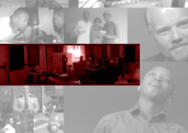 Thandi Draai & Sculptured Music - Just Believe (Keys Snow Remix [EOK Edit]), latest house music, deep house tracks, house music download, afro house music, afro deep house, tribal house music, best house music, african house music