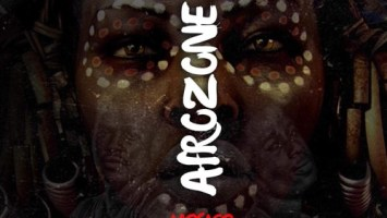 AfroZone feat. Dj Buckz - Mosaco (Original Mix). afro house 2018, musica afro house de angola, afro beat, south africa afro house music, new house songs, afrobeat 2018