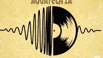 AquaTech & Phats De Juvenile - Seizure