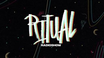 Caianda - Ritual Radio Show 16 MIX