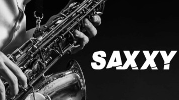 Dj Nastor - Saxxy (feat. AraSoulSax & ZarKeyz)