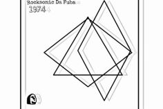 Rocksonic Da Fuba - My Magical Hands (The Gift) (Original Mix)