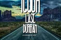 HouseMartin Crew - iGqom lase Durban. mp3 download gqom music, gqom music 2018, new gqom songs, south africa gqom music.