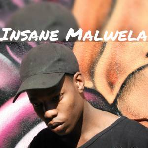 Insane Malwela - Iron Man (Original Mix)