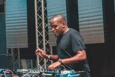 Lebza TheVillain - #YTKO Mix 21 Sept 2018