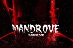 Wilson Kentura - Mandrove (Original). nova musica de afro house, afro house music 2018, new afro house songs, afro beat house, download house music latest afrobeat mp3 songs, angola afro house musica