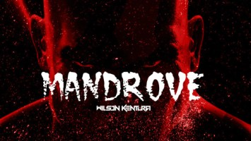 Wilson Kentura - Mandrove (Original). nova musica de afro house, afro house music 2018, new afro house songs, afro beat house, download house music latest afrobeat mp3 songs, angola afro house musica