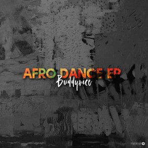 Buddynice - Zulu Craft (Original Mix), new afro house music, latest afro house 2018, south african house music 2018, download afro house songs, sa afro house