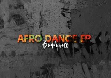 Buddynice - Afro Dance EP, new afro house music, latest afro house 2018, south african house music 2018, download afro house songs, sa afro house