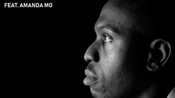 DJ Qness - Amen (feat. Amanda Mo). dance music, latest sa house music, new music releases, latest house music, deep house tracks, house music download