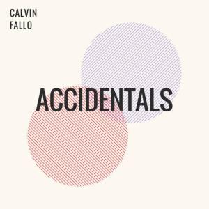 Calvin Fallo - Don't Let It Go